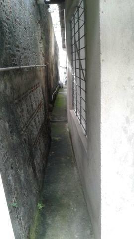 Vendo Casa na Bomba do Hemetério - Foto 14