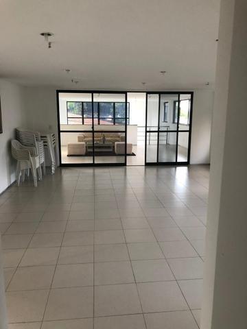 Apartamento Aldeota, 2 quartos - Foto 10