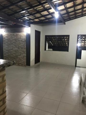 Vendo apartamento triplex em Angra dos Reis