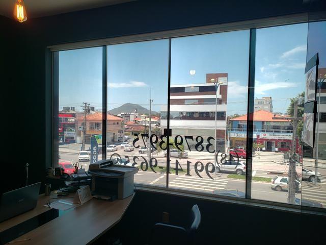 VENDO Imobiliária em Florianópolis Ingleses - Foto 3