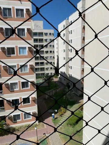 Apartamento Praia de Piedade - Foto 5