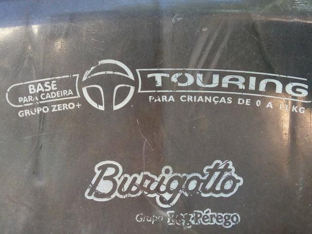 Troco por bicicleta - Foto 4