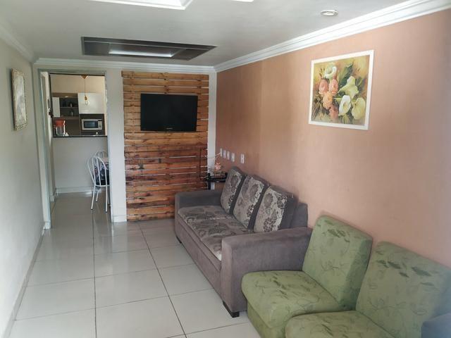 Vendo ou troco casa em Marataízes - Foto 3