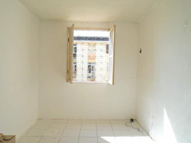 Apartamento na Av. Dep. Paulino Rocha - Foto 10