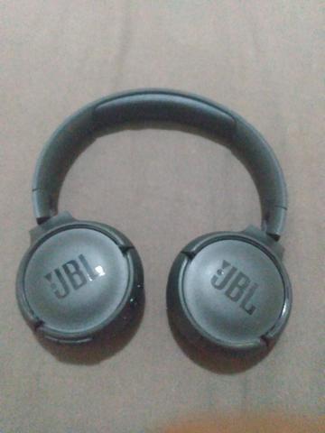 Fone de ouvido sem fio - Foto 2