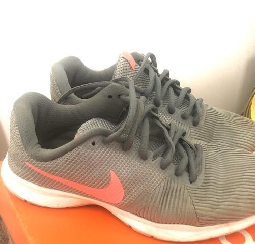 Tênis original da Nike 36