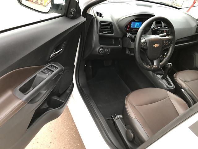 Cobalt elite automático 2016 - Foto 11