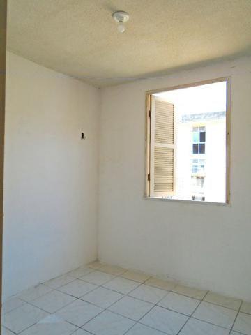 Apartamento na Av. Dep. Paulino Rocha - Foto 13