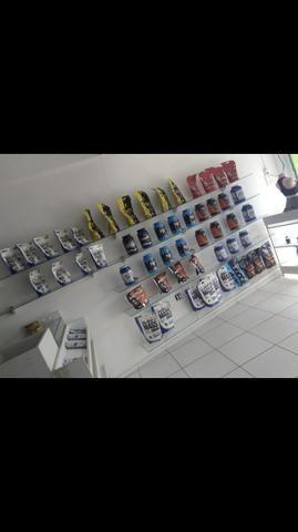 Vende-se platileiras - Foto 2