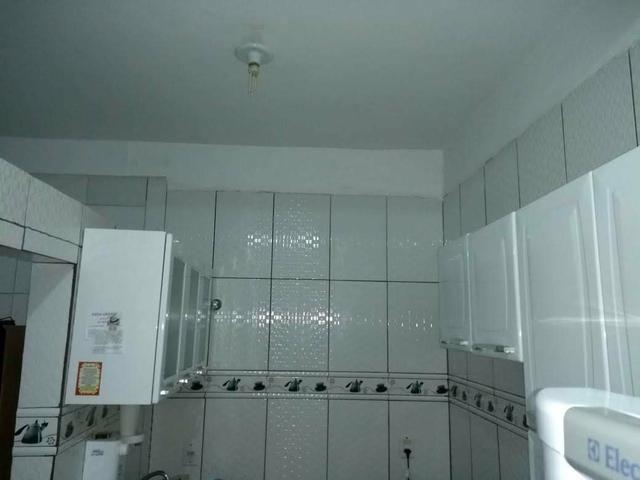 Vendo casa 2 andares em São Caetano Salvador - Foto 2