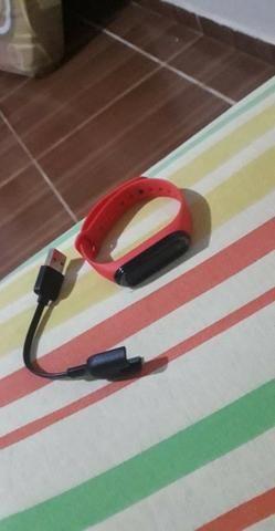 Smart Bracelete M4 - Foto 3