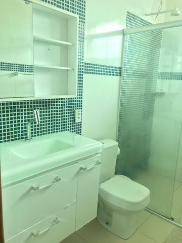 Excelente casa com 3 quartos localizada no João Eduardo - Pronta p/ financiar - Foto 14
