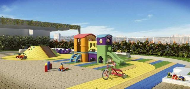 Resort Bethaville - 80² a 105m² - Barueri, SP - Foto 16