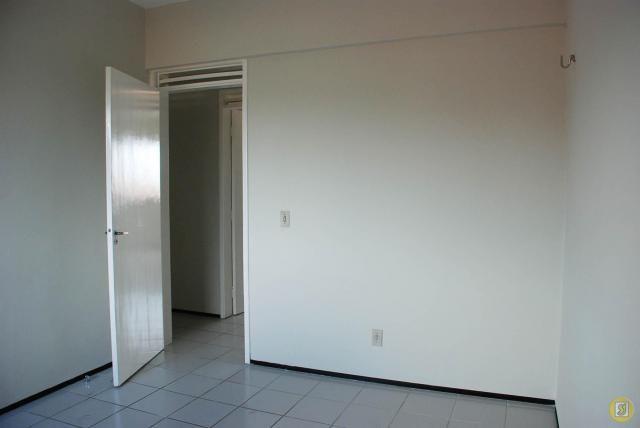 Apartamento para alugar com 3 dormitórios em Praia do futuro, Fortaleza cod:20514 - Foto 9