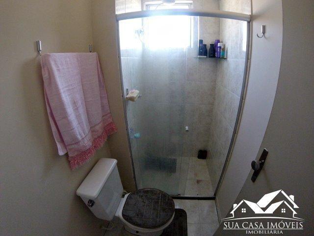 MG Apartamento 2 quartos em Valparaiso, Excelente localização - Foto 2