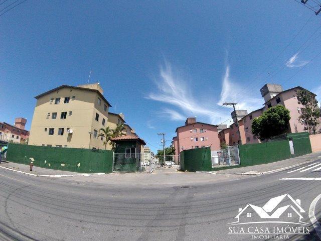 MG Apartamento 2 quartos em Valparaiso, Excelente localização - Foto 7