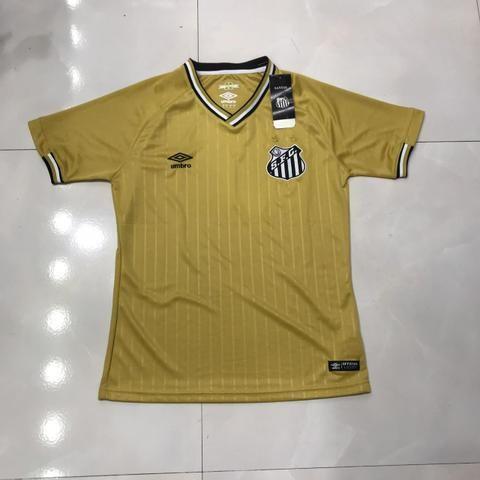Camisa do Corinthians 2009 2010 autografada - Roupas e calçados ... be985d5cc9caf