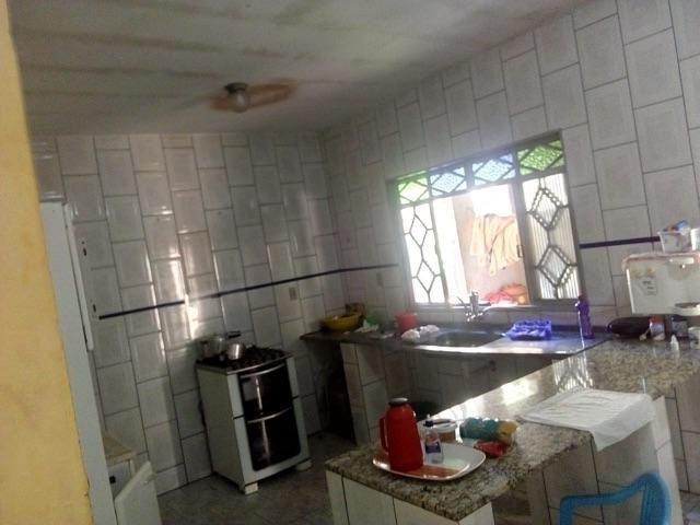 Colonia agricola samambaia chacara 139 Sobrado ,( vicente pires) - Foto 16