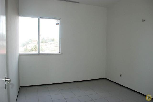 Apartamento para alugar com 3 dormitórios em Praia do futuro, Fortaleza cod:20514 - Foto 10