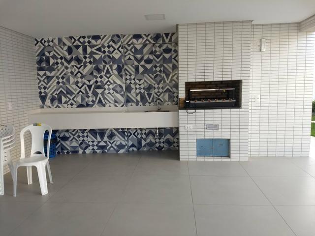 Exc apto no Poty Boulevard próx do Coco Bambu com 3 Q sendo 2 suítes DCE 104m2 financia - Foto 10