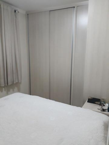 Cobertura à venda com 4 dormitórios em Buritis, Belo horizonte cod:15320 - Foto 7