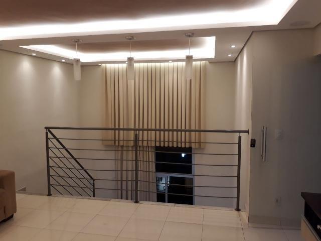 Cobertura à venda com 4 dormitórios em Buritis, Belo horizonte cod:15320 - Foto 4