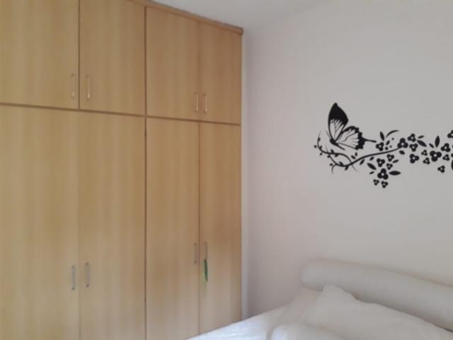Apartamento à venda com 3 dormitórios em Estrela dalva, Belo horizonte cod:15379 - Foto 9