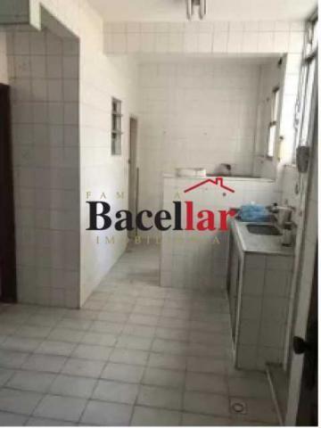 Apartamento à venda com 2 dormitórios em Vila isabel, Rio de janeiro cod:TIAP22806 - Foto 11