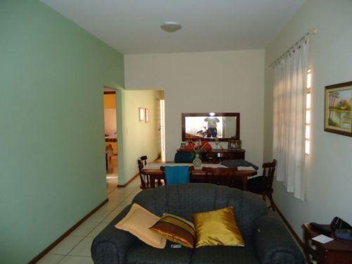 Casa à venda com 3 dormitórios em Jd. terra branca, Bauru cod:600 - Foto 4