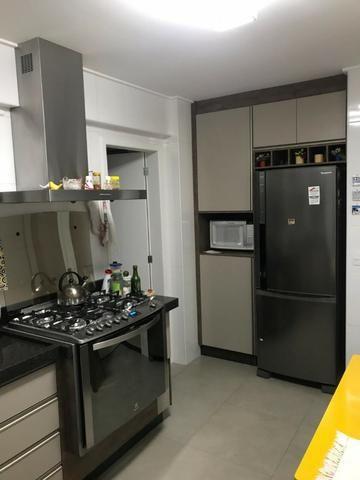 Lindo Apartamento no Splendor Garden em São José, aceita imóvel maior valor em Condominio - Foto 10
