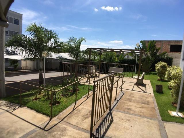 Apartamento de 2 quartos a venda em Betim. - Foto 10