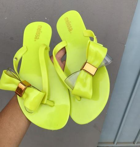 cd4ef72091d71 Roupas e calçados Masculinos - Olaria, Rio de Janeiro | OLX