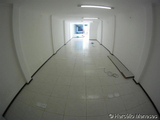 R. Dom José Thomaz, 374 - Alugo Sala Comercial - São José - Foto 5