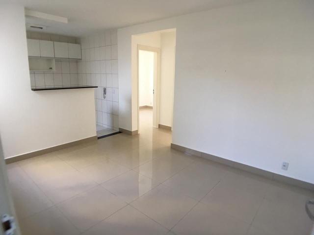 Apartamento de 2 quartos a venda em Betim. - Foto 2