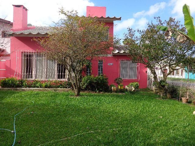 Ótima casa/sobrado a venda em Rio Grande/RS - Próximo a praia do Cassino - Jardim do Sol - Foto 12