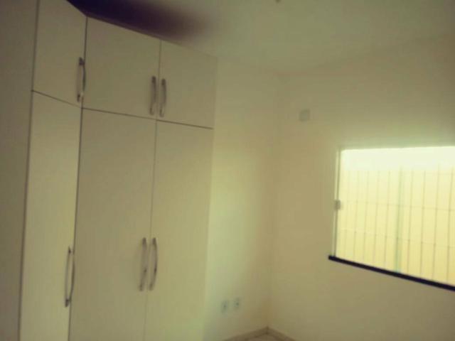 Casa com 3 quartos, ventilada prox ao Centro do Aquiraz - Foto 6