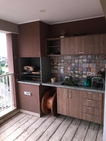 Lindo Apartamento no Splendor Garden em São José, aceita imóvel maior valor em Condominio - Foto 2