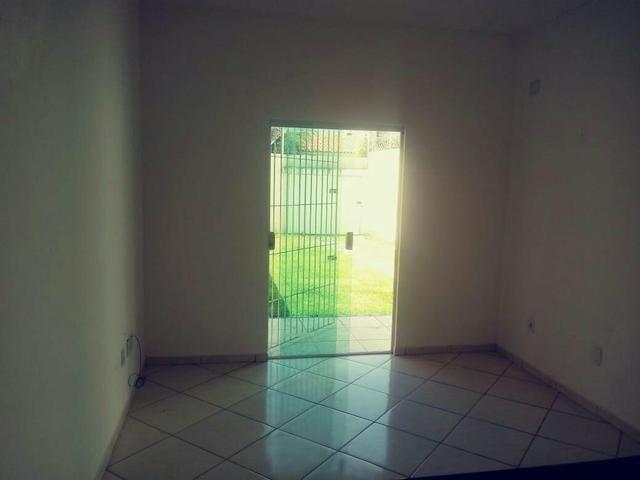 Casa com 3 quartos, ventilada prox ao Centro do Aquiraz - Foto 4