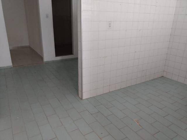 CA0057 - Casa 280 m², 4 Quartos, 3 Vagas, São Gerardo - Fortaleza/CE - Foto 18