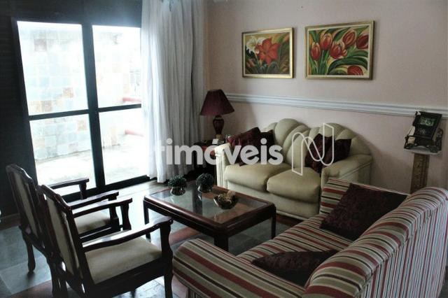 Casa Comercial com Área Total de 800 m² para Aluguel na Pituba ( 745772 ) - Foto 15