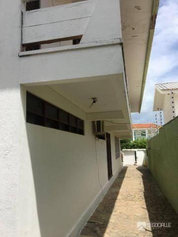 Otima casa para venda em Camboinha 3 - Foto 8