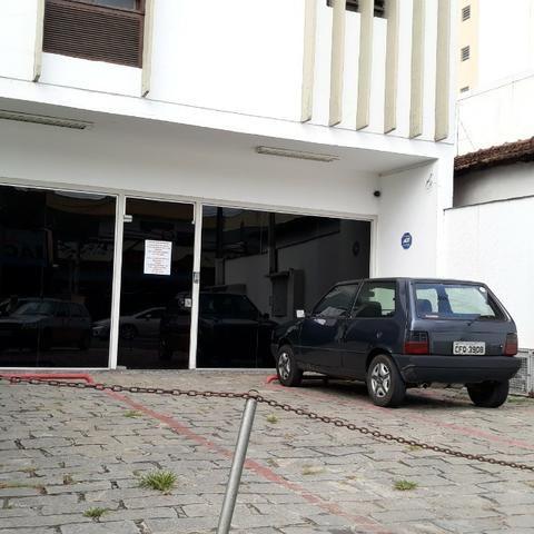 Loja Avenida independência - 200m2 - Taubaté-SP - Foto 4