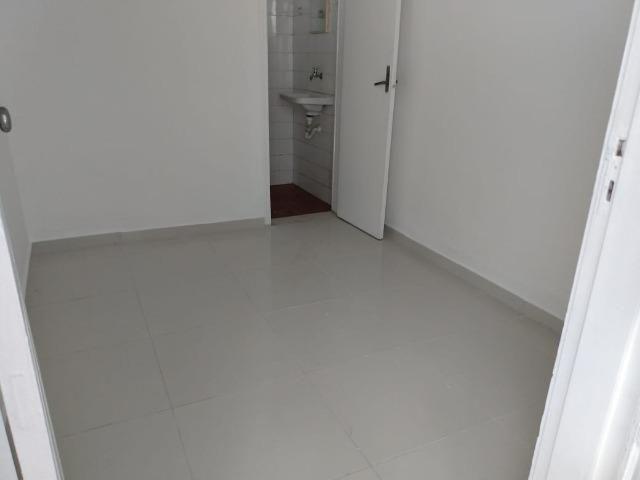 CA0057 - Casa 280 m², 4 Quartos, 3 Vagas, São Gerardo - Fortaleza/CE - Foto 11