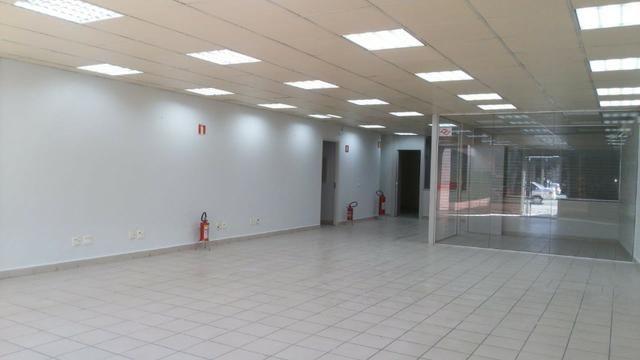 Loja Avenida independência - 200m2 - Taubaté-SP - Foto 2