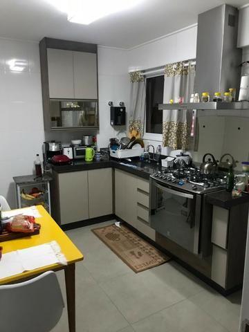 Lindo Apartamento no Splendor Garden em São José, aceita imóvel maior valor em Condominio - Foto 6