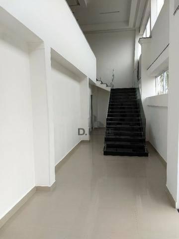 Prédio à venda, 325 m² por R$ 1.400.000,00 - Parque Residencial Maria de Lourdes - Hortolâ - Foto 5