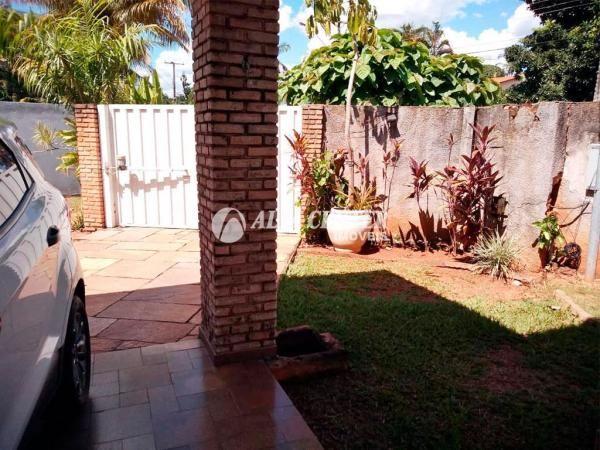 Sobrado com 3 dormitórios para alugar, 300 m² por r$ 3.700,00/mês - setor jaó - goiânia/go - Foto 8