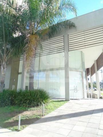 Loja comercial para alugar em Alto petropolis, Porto alegre cod:33196 - Foto 5