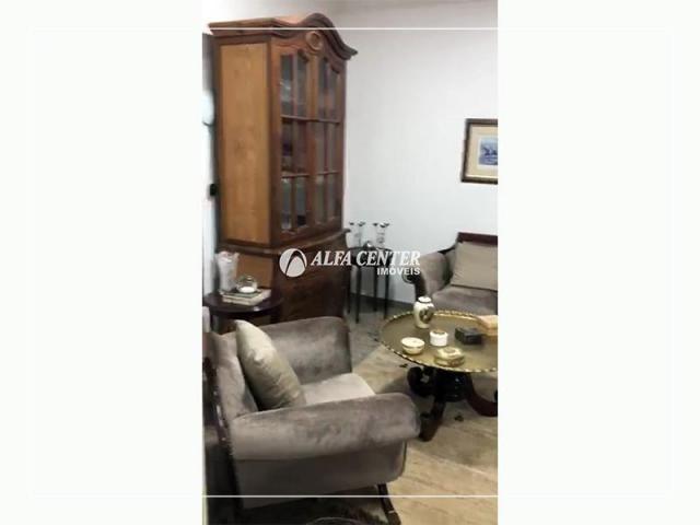 Apartamento com 4 dormitórios à venda, 330 m² por r$ 1.800.000,00 - setor bueno - goiânia/ - Foto 17
