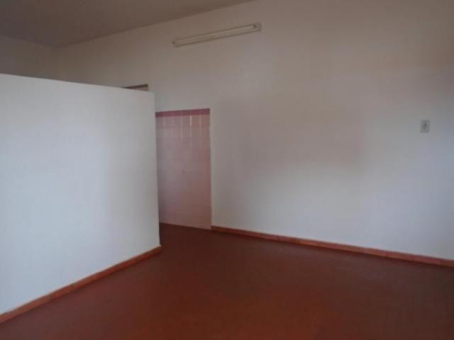 Casa com 3 dormitórios para alugar, 100 m² por r$ 950/mês - setor campinas - goiânia/go - Foto 6
